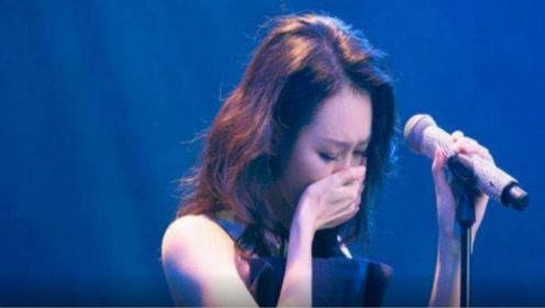 我天!这是谁唱得《殇雪》听完哭的撕心裂肺,催人泪下,崩溃!