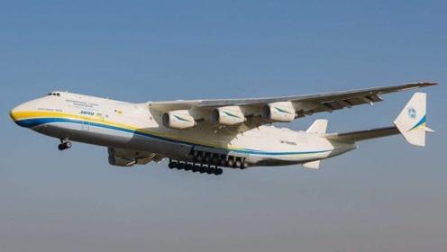 若中国获得这款飞机,将补齐最后一大短板,乌克兰:18亿也不卖