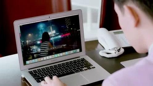 云恺看到云哲电脑里一个视频,断定乐童是张雨欣的孩子,这操作没谁了啊!