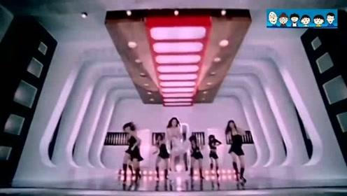 刘亦菲早年的跳舞视频,你绝对没见过的可爱一面!神仙姐姐也狂野