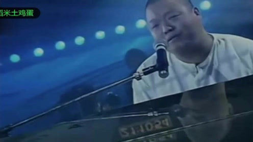 经典永不过时,回顾臧天朔音乐的最经典时刻!