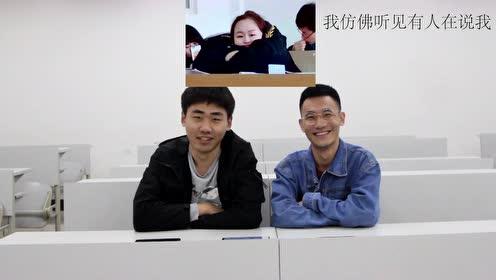 辽宁科技大学土木工程学院第九届换届视频