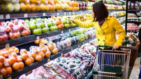 """原来超市里藏着这么多""""陷阱"""",一不小心损失一大笔,不懂亏大了"""