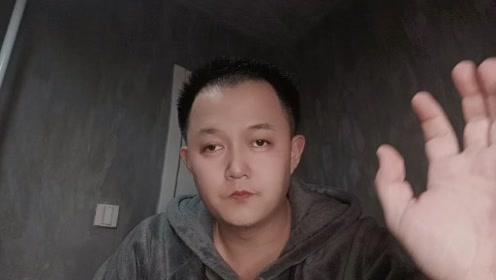 中超裁判再造争议!37岁前国脚爆粗口骂马宁,被马宁严厉警告训斥