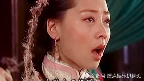 最早唱跳女团制作人-韦小宝!