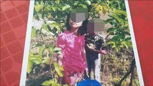 百香果女孩家属谈杨光毅被判死刑:对结果满意 未来将过平静的生活