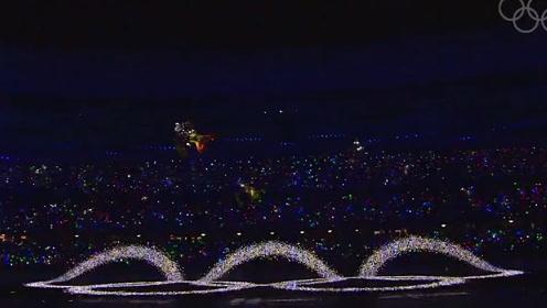 东京奥运会跟北京奥运会对比,北京奥运会yyds