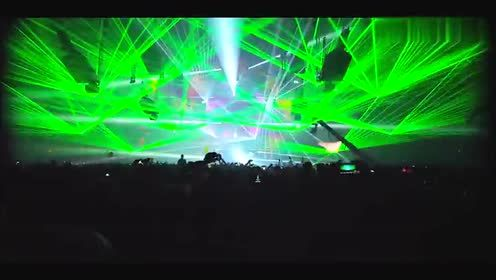 Qlimax 2012 - Official Q-dance Aftermovie