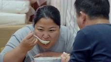 【预告】第31集 :山西太原·头脑:这顿早餐有点贵!