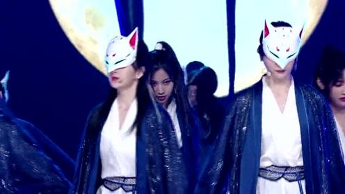 Highlight EP4 วง SNH48 - ฆ่าหมาป่า | We Are Blazing