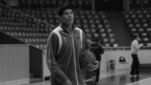 年仅30岁前首钢队员韩崇凯因病离世 曾于2011-2012赛季随队夺冠