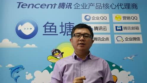 深圳众生元网络技术有限公司