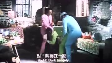 http://puui.qpic.cn/qqvideo_ori/0/v0523orex6i_360_204/0