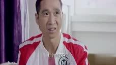 福星盈门:潘长江、好汉误抓物业人员,谁知他真的是小偷,这智商