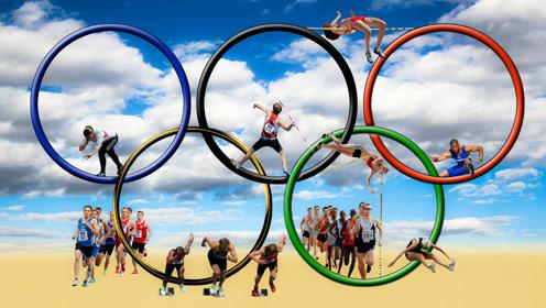 八年級語文下冊16 慶祝奧林匹克運動復興25周年(顧拜旦)