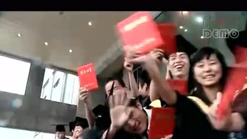 连云港宣传片之《城市旅游形象宣传片》
