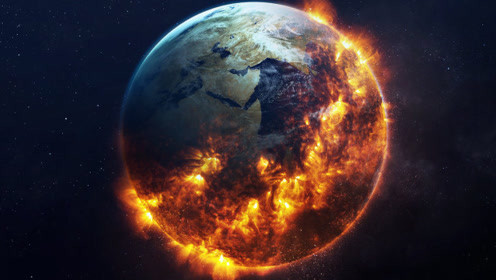 High School Geography Compulsory Part I Planet Earth Section 2 The Impact of the Sun on the Earth