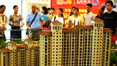 为什么穷人在不断抢房?真正富人在卖房,专家:楼市将比崩盘更可怕