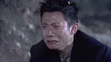杀寇决:一夜之间所有亲人都没了,陆子峥痛哭流涕,伤心欲绝!