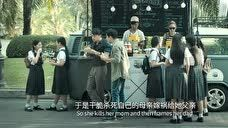 记忆大师:徒弟想不通问师父,是江丰脑子坏掉了还是小芸包庇了凶手