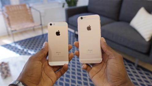 airpower未来几天发售,新iphone双向无线充电功能