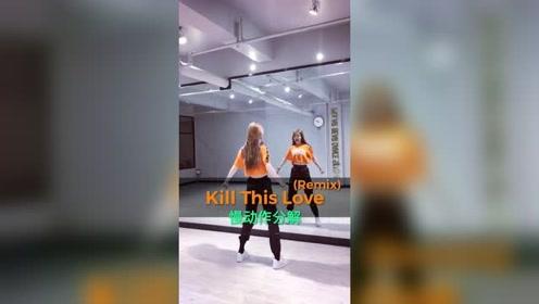 热门音乐舞蹈视频