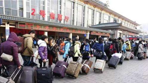 外籍華人被驅逐出境,立馬想回中國卻遭拒:中國不是你想回就回的