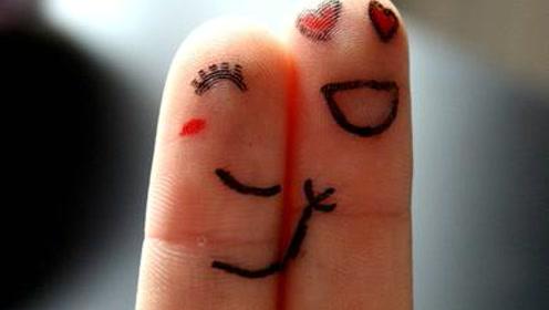 """一分钟告诉你表白可不是简单的""""我爱你"""""""