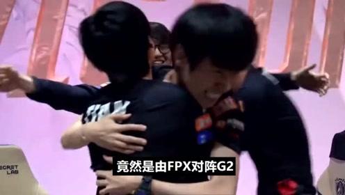 英雄联盟LOL:嘲讽中国玩家?我们就用冠军怼回