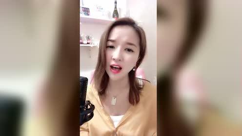 音乐推荐 爱情主演!