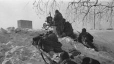 苏芬战争的伤疤还未痊愈,1941年芬兰为何还敢和苏联开战?