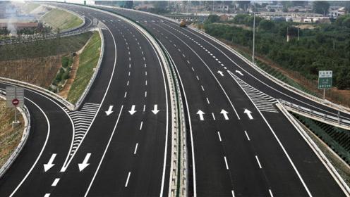 高速公路那么赚钱,钱都进了银行的口袋?