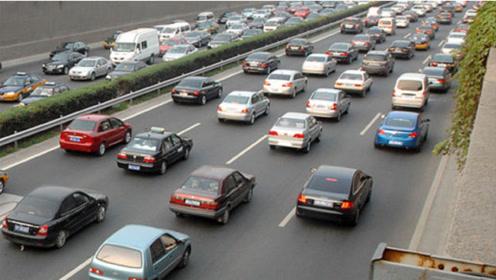 2020中国车市持续惨淡,是什么让我们不敢买车?3点因素不可忽略