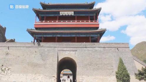 到北京不知道去哪里旅游吗,跟着小编来,这里应有尽有