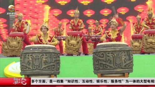 中国百合之都的百合文化旅游节开幕啦!这里是你想去的地方吗?