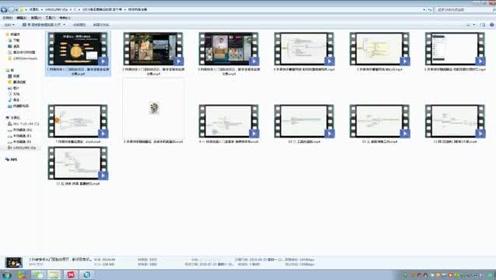 抖音教程:抖音视频如何上热门