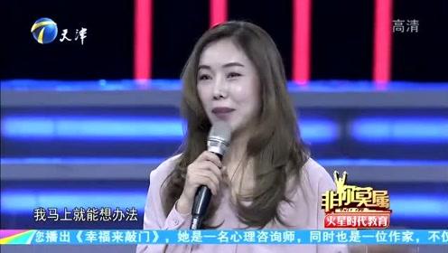 非你莫属:行业精英详解艺人统筹,揭开职业神秘面纱