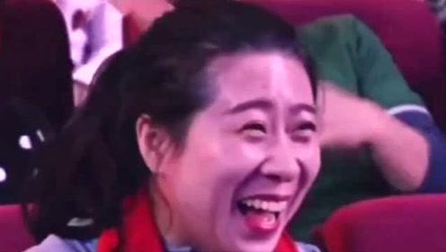 搞笑视频:谁这么有才,眼泪多笑出来了,一定要看到最后