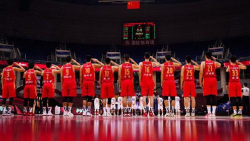 中国篮协:八一男女篮不再参加CBA和WCBA联赛
