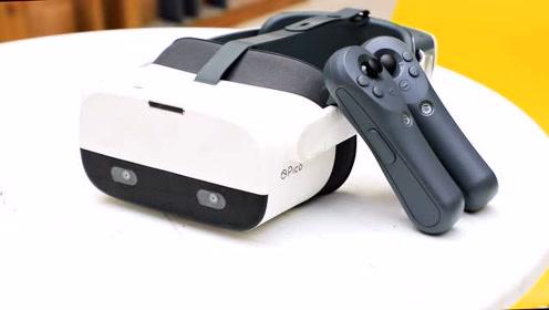 2020全国电梯行业职业技能竞赛VR培训视频:第一篇-设备基础操作