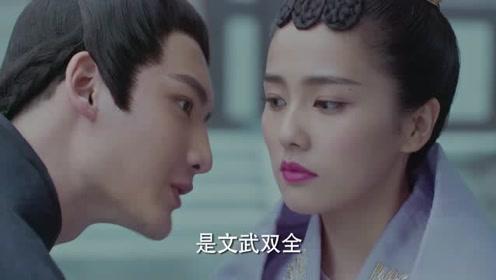凤囚凰:王爷独宠小妾一人,没想到只是因为她长得像自己的心上人