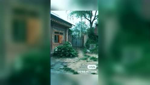 杜琳仙子————生活艺术视频日记!中国甘肃省边缘地区农村乡镇的民居。记录生活往事不堪回首!
