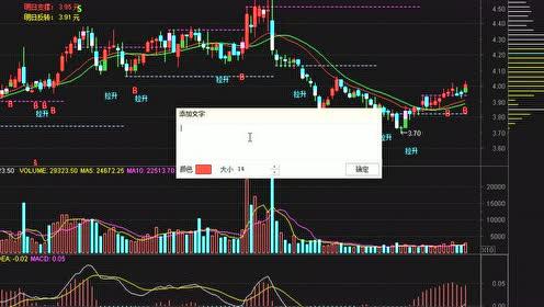炒股经验熊市需要避开周期性行业股票