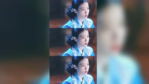 韩剧,一部靠女主颜值和女主换装撑完的韩剧!小恩表现的满分!