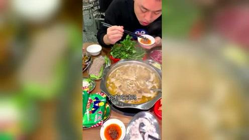 深圳一家开10年的宝藏牛杂小店,这个天气吃个牛杂太快乐了!