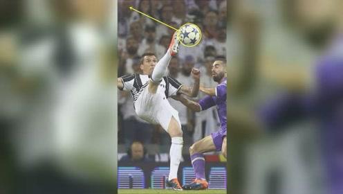 老熟人!曼朱加盟AC米兰,欧冠决赛上曾轰惊世倒钩