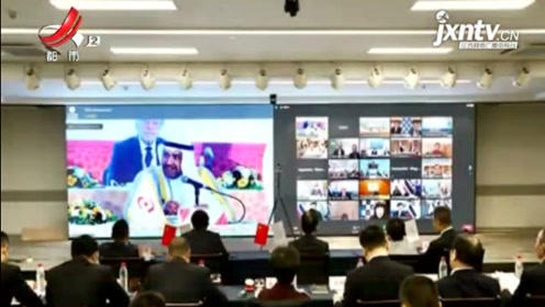 人社部首次頒布電子競技員國家職業技能標準