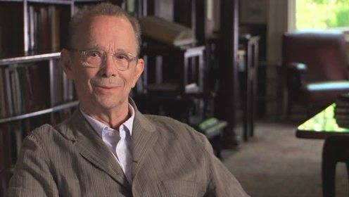 Joel Grey《on Kander and Ebb》