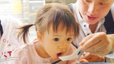 鲜鱼汤·纯享:细腻鲜美!这碗鱼汤隔空馋~