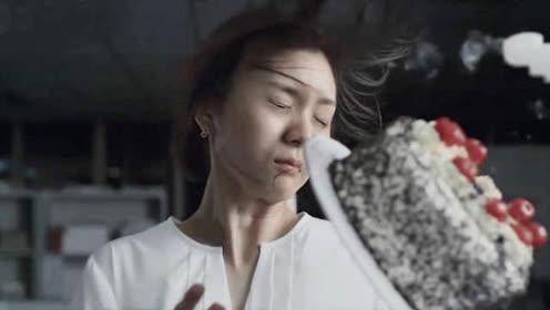 泰国搞笑护肤品广告:大婶儿,你好